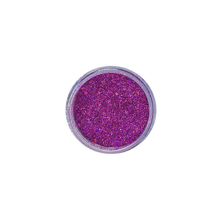 glitter-sugar-effect-no19-12gr-b