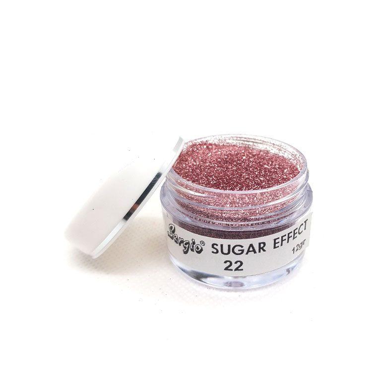 glitter-sugar-effect-no22-12gr-a