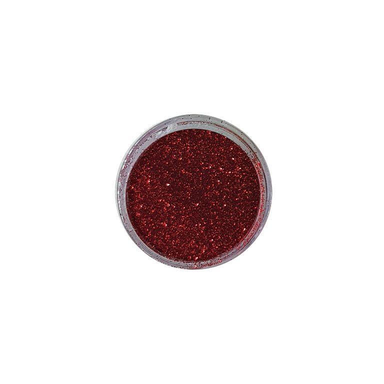glitter-sugar-effect-no26-12gr-b