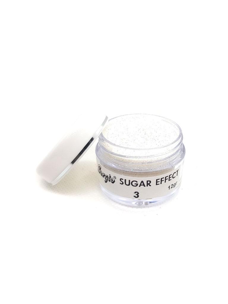glitter-sugar-effect-no3-12gr-a