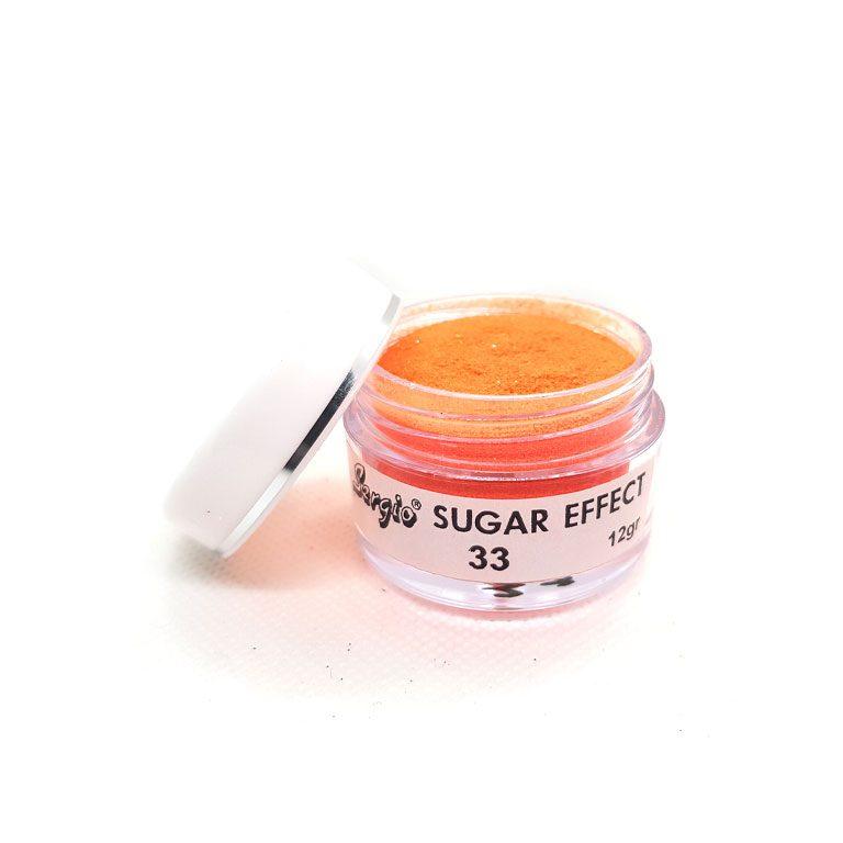 glitter-sugar-effect-no33-12gr-a