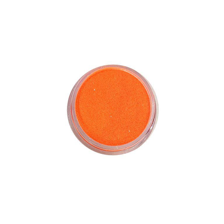 glitter-sugar-effect-no33-12gr-b
