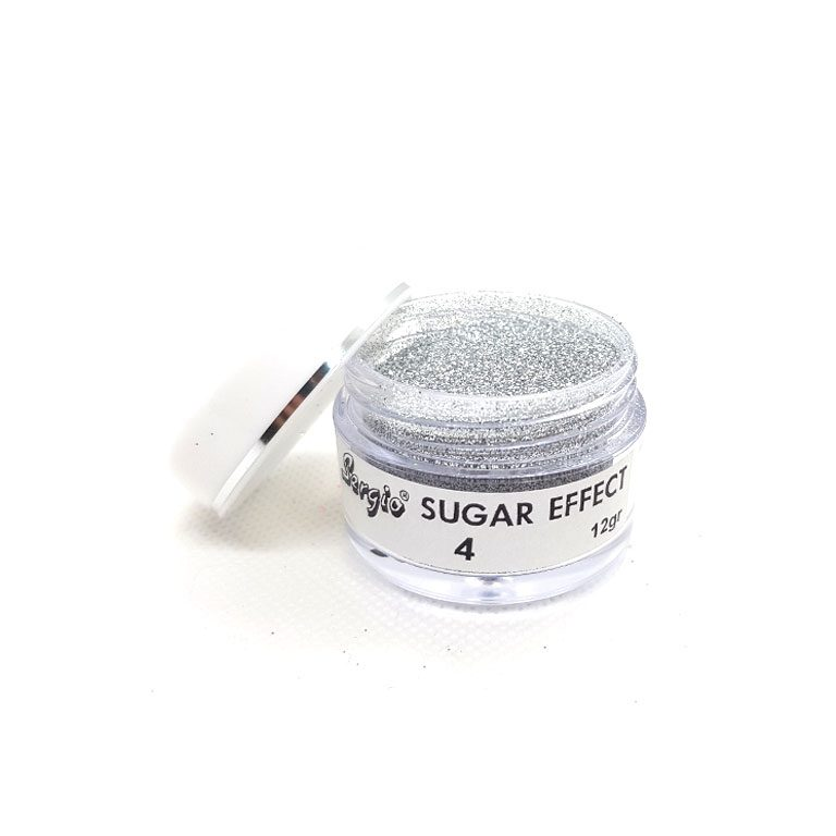 glitter-sugar-effect-no4-12gr-a