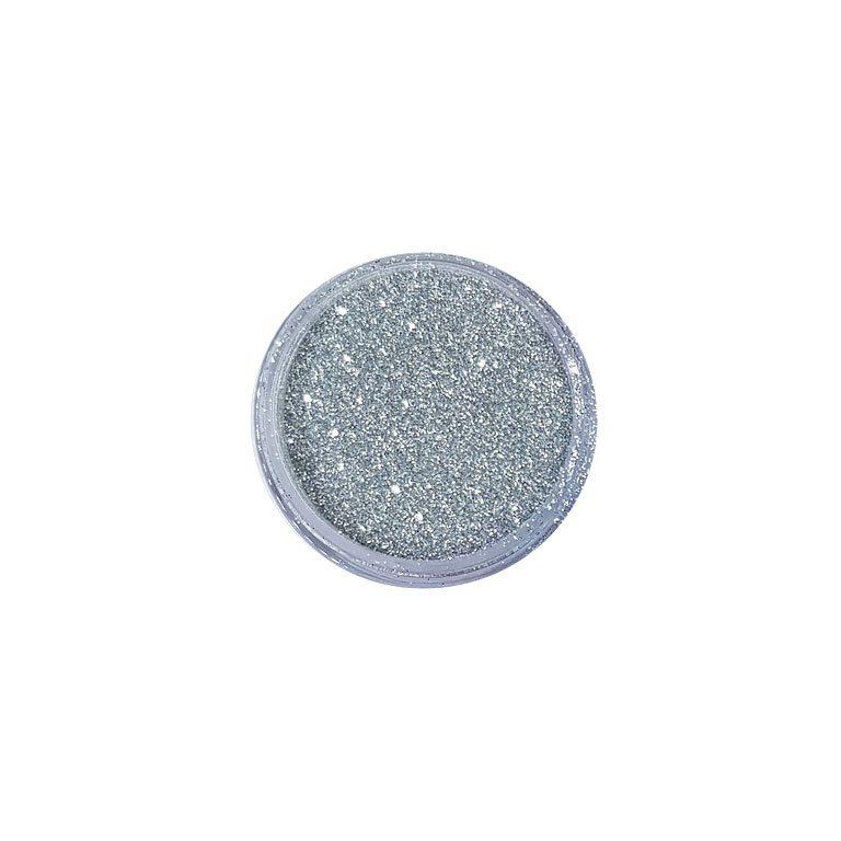 glitter-sugar-effect-no4-12gr-b