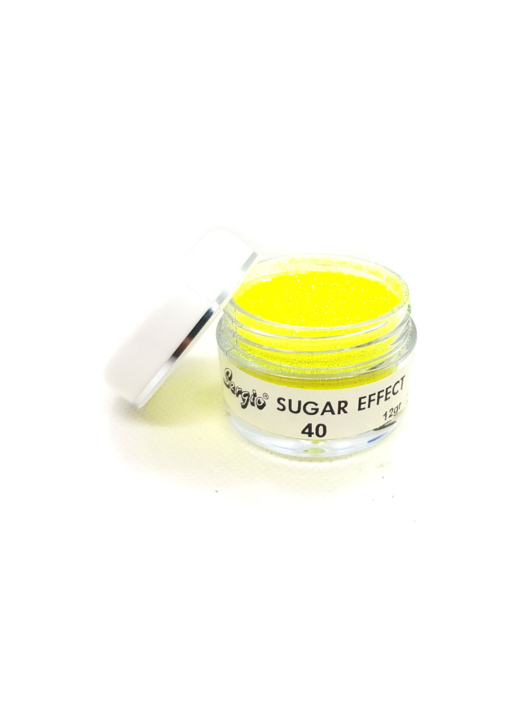 glitter-sugar-effect-no40-12gr-a