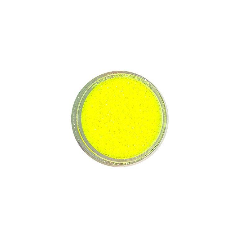 glitter-sugar-effect-no40-12gr-b