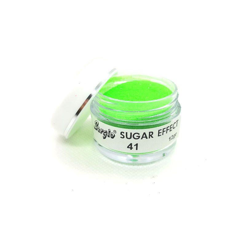 glitter-sugar-effect-no41-12gr-a