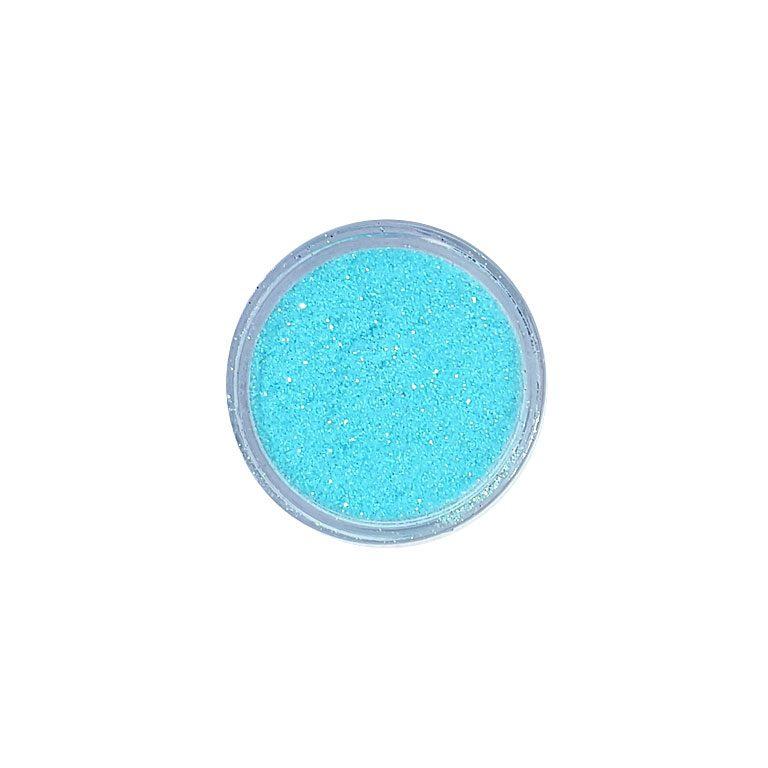 glitter-sugar-effect-no8-12gr-b