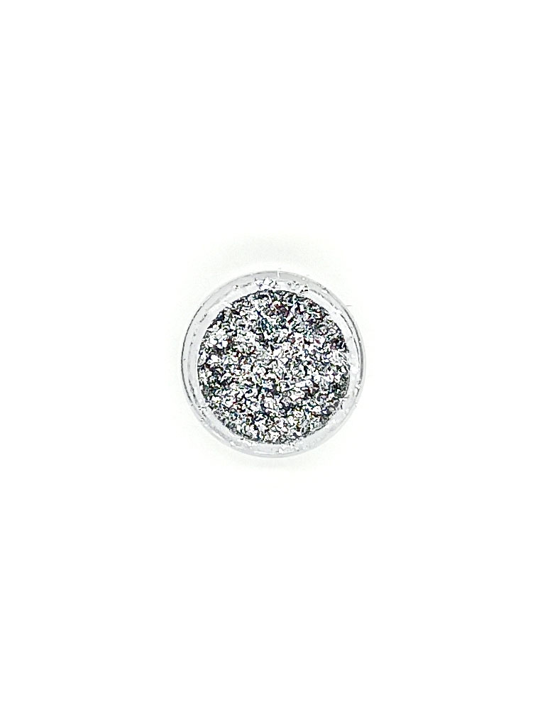 mini-flakes-silver-a