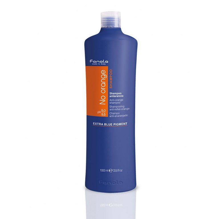 no-orange-shampouan-mallion-kata-toy-portokali-fanola-1000ml