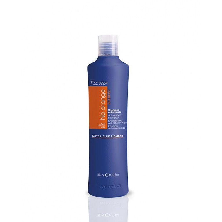 no-orange-shampouan-mallion-kata-toy-portokali-fanola-350ml