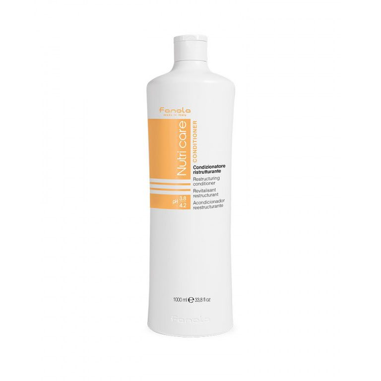 nutri-care-conditioner-anadomisis-fanola-1000ml