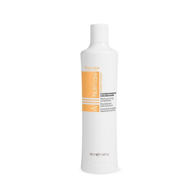 nutri-care-conditioner-anadomisis-fanola-350ml