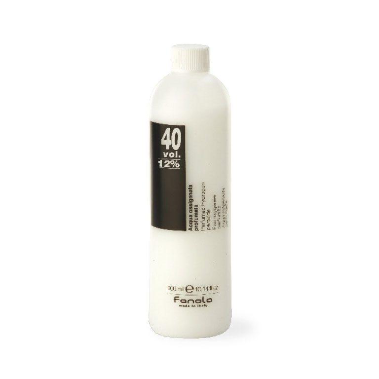 okseidotikh-krema-40-vol-fanola-300ml