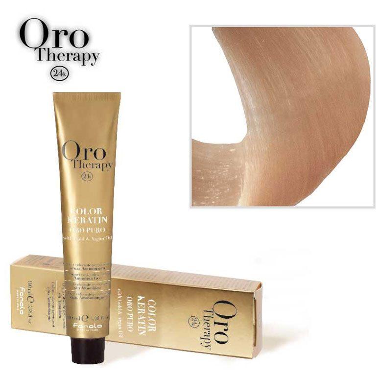 oro-color-epaggelmatikh-krema-bafhs-ksantho-platine-ntore-extra-10-3-fanola-100ml