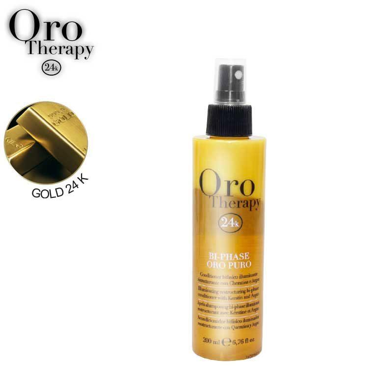 oro-therapy-conditioner-2-phaseon-lampis-kai-anadomisis-fanola-200ml