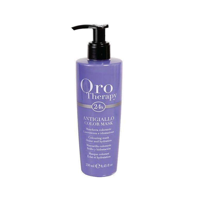 oro-therapy-maska-me-xrwma-ashmi-fanola-250ml