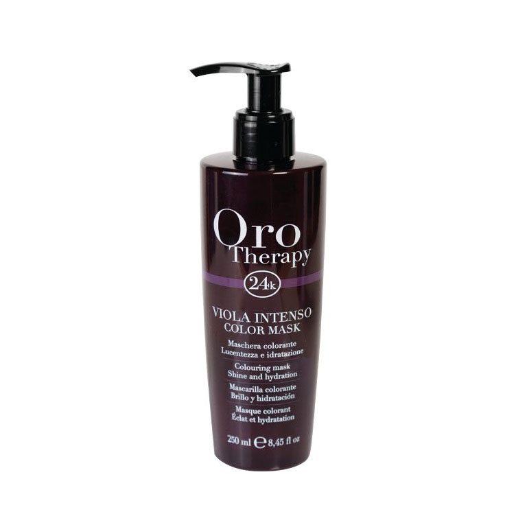 oro-therapy-maska-me-xrwma-viole-fanola-250ml