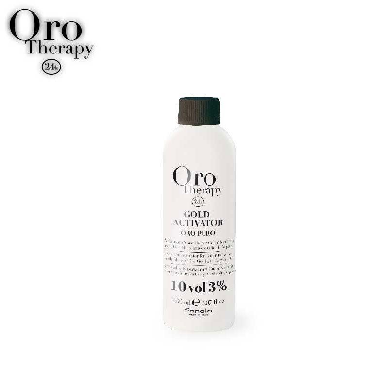 oro-therapy-okseidotiki-krema-10vol-3%-fanola-150ml