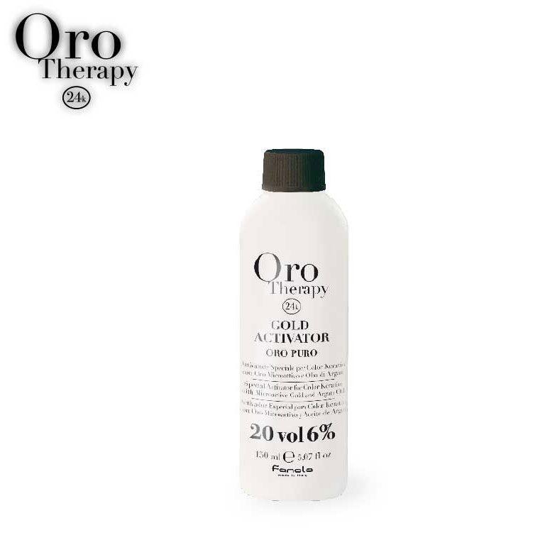oro-therapy-okseidotiki-krema-20-vol-fanola-150ml