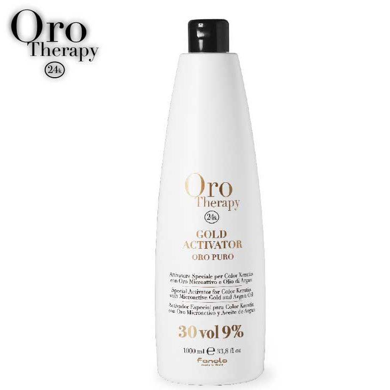 oro-therapy-okseidotiki-krema-30-vol-fanola-1000ml