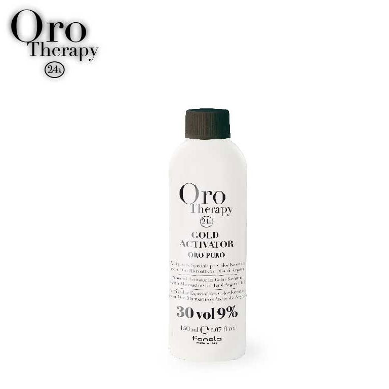 oro-therapy-okseidotiki-krema-30-vol-fanola-150ml