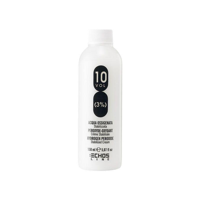 oxyzene-10-vol-echosline-150ml