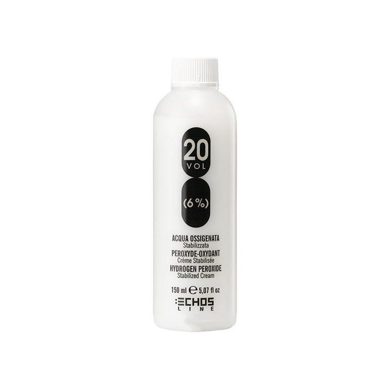 oxyzene-20-vol-echosline-150ml