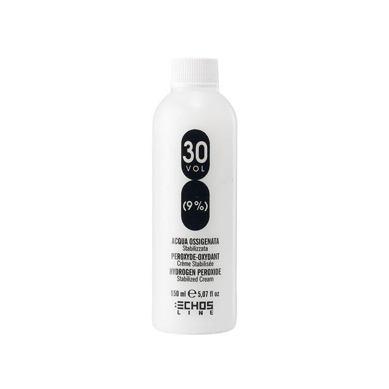 oxyzene-30-vol-echosline-150ml