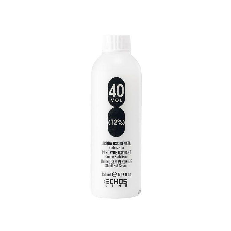oxyzene-40-vol-echosline-150ml