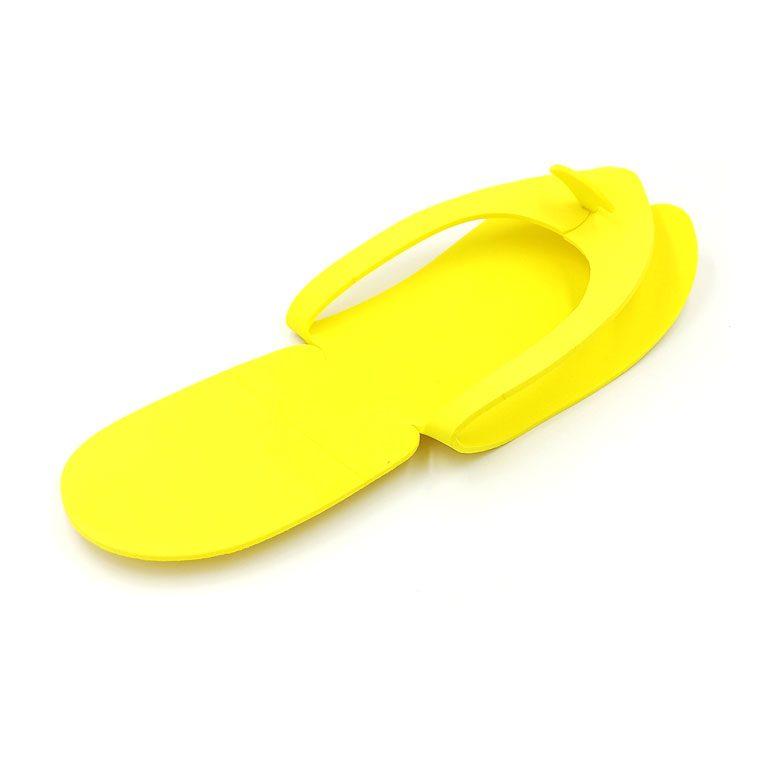 pantofles-afrolex-1-zeygari-kitrines-b