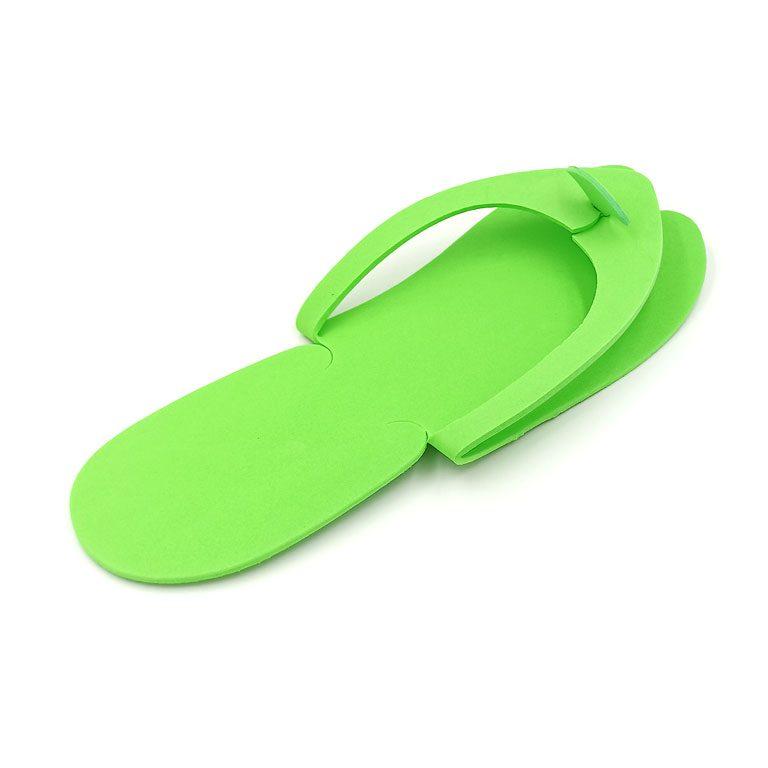 pantofles-afrolex-1-zeygari-prasines-b