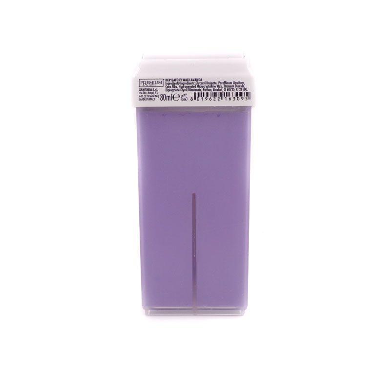 roleta-keriou-xanitalia-fardia-kefalh-lavender-80ml