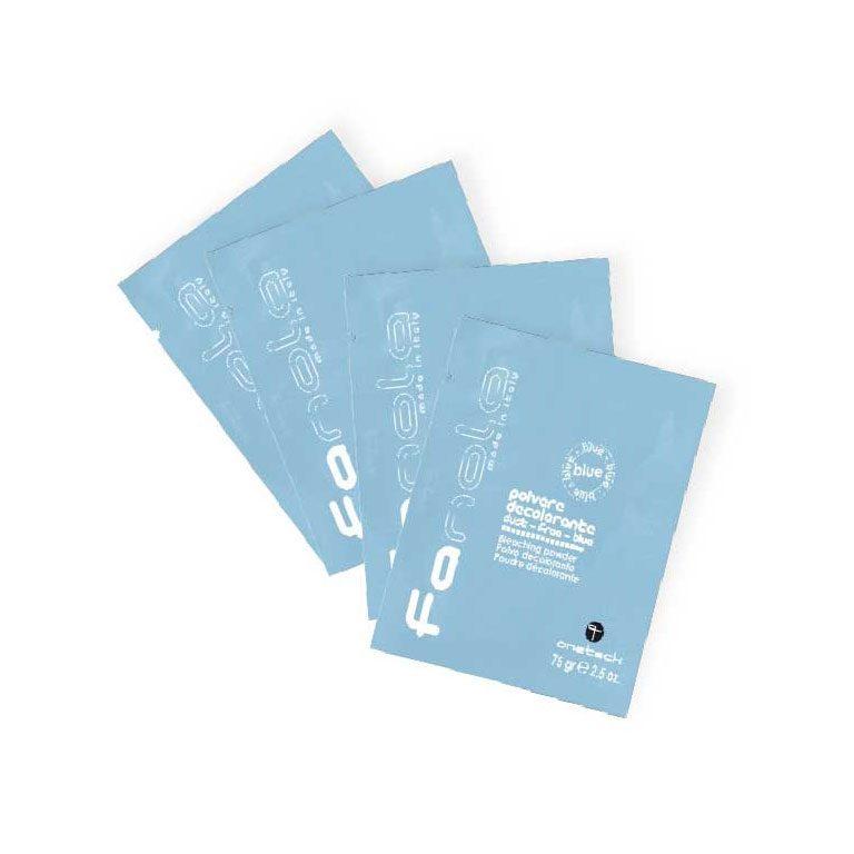 skoni-ksanoigmatos-dust-free-mple-fanola-75gr