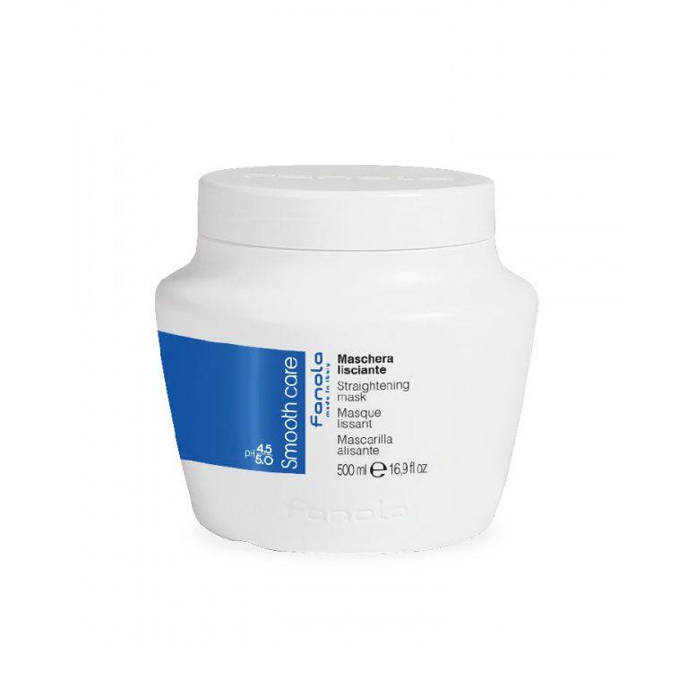 smooth-care-maska-leiansis-fanola-500ml