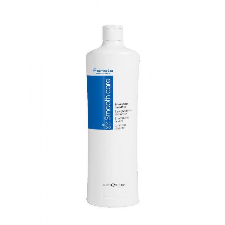 smooth-care-sampoyan-leiansis-fanola-1000ml