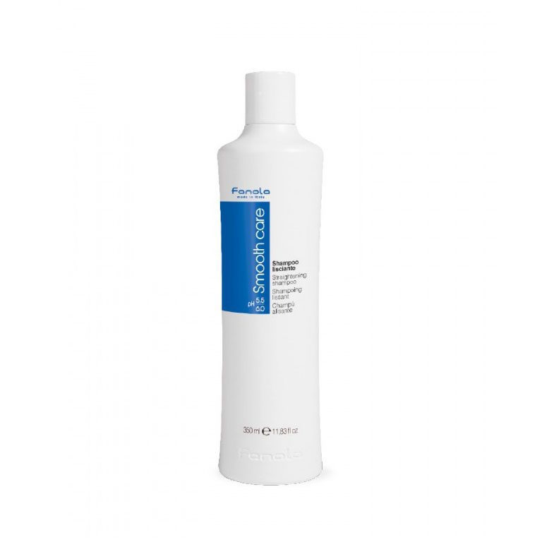 smooth-care-sampoyan-leiansis-fanola-350ml