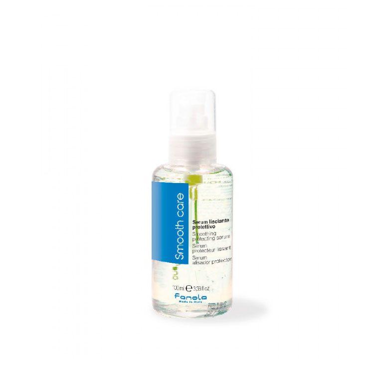 smooth-care-serum-leiansis-fanola-100ml