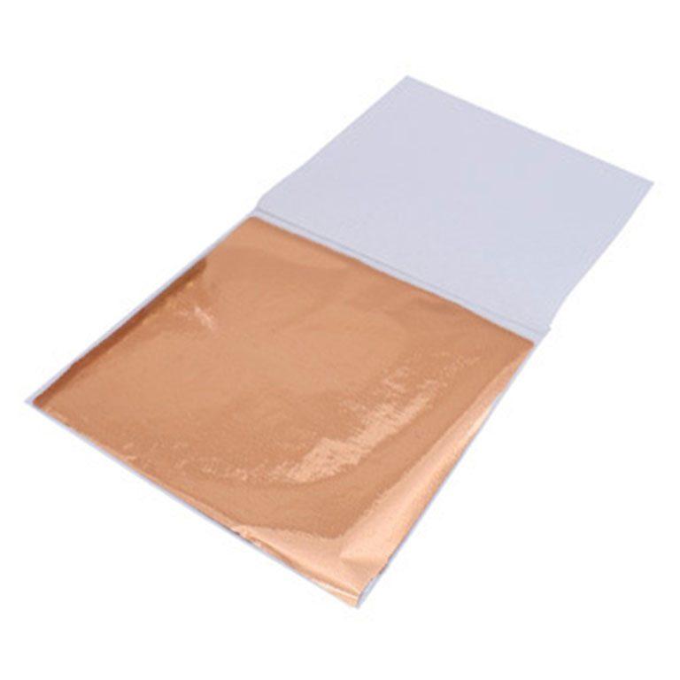 copper-soft-foil-leaves-9x9cm