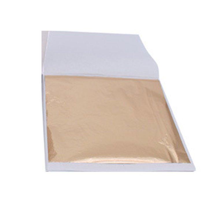 light-gold-soft-foil-leaves-9x9cm