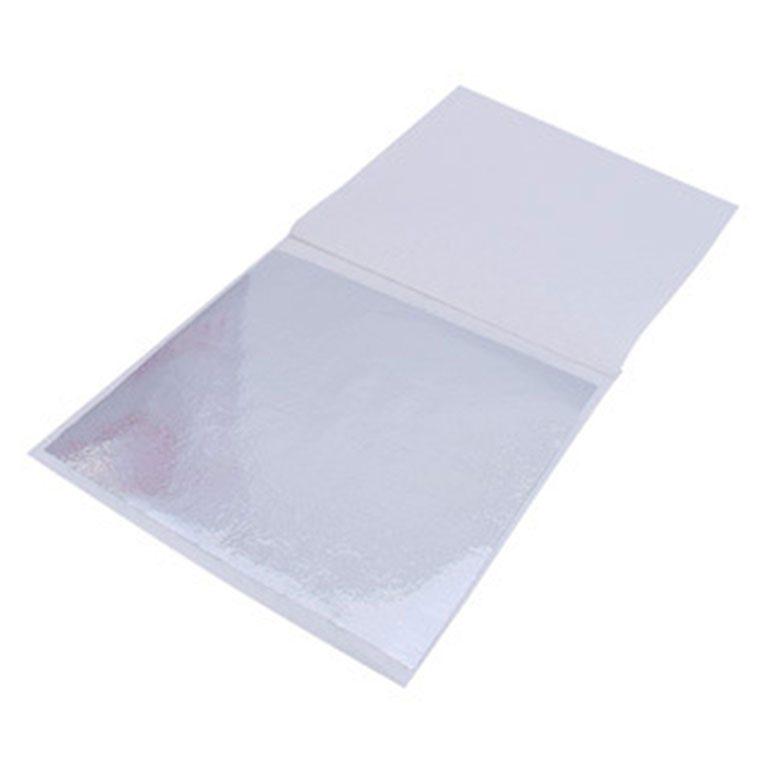 silver-soft-foil-leaves-9x9cm