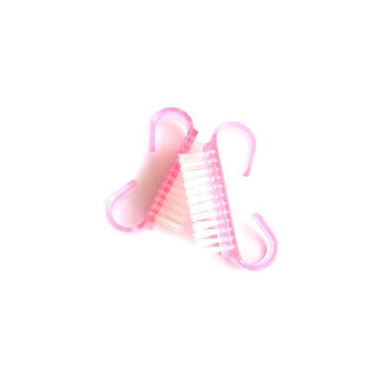 bourtsakia-manikiour-mikra-roz