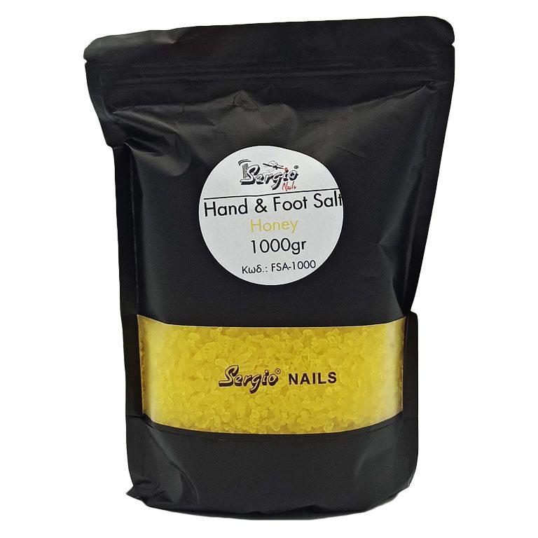 alata-honey-1000gr